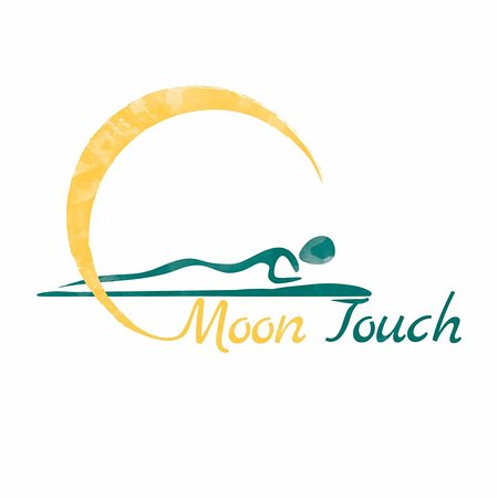 Moon Touch
