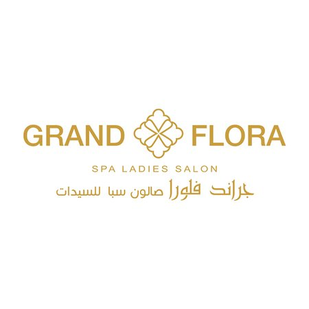 Grand Flora Spa & Ladies Salon
