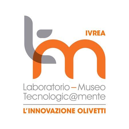 Ivrea, Italy: logo