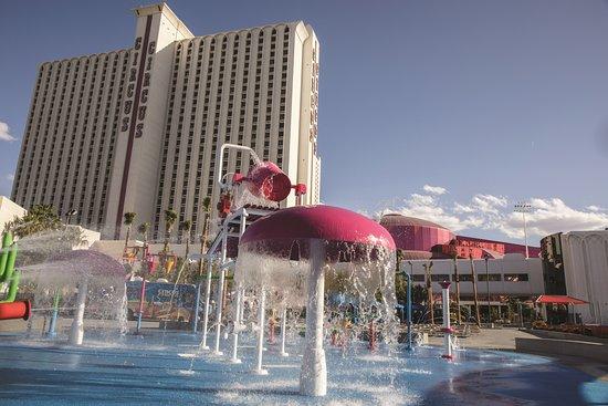 Circus Circus Hotel & Casino Las Vegas Photo