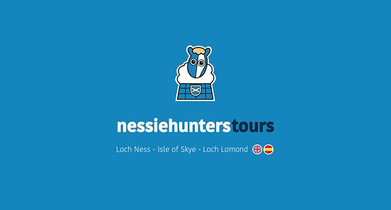 Nessiehunters Tours