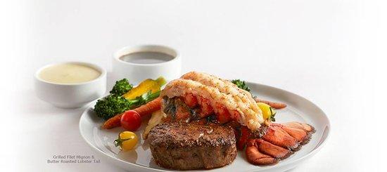 The 10 Best Restaurants In Jacksonville Beach Updated