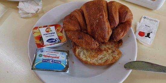 imagen Confitería Carma Cafetería en San Vicente de la Barquera