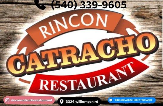 Rincon Catracho