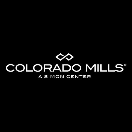 Colorado Mills (Lakewood) - 2019 All You Need to Know BEFORE You Go ...