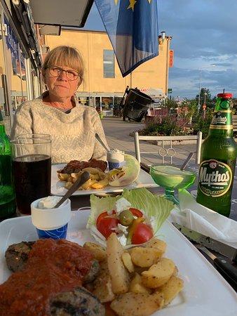 Kolsva Photo