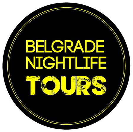 ‪Belgrade Nightlife Tours‬