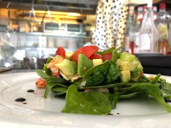 Il Gattopardo Cucina E Vini Munich Restaurant Reviews