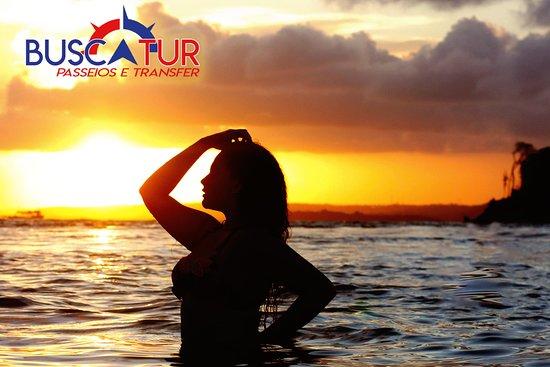 Buscatur Turismo