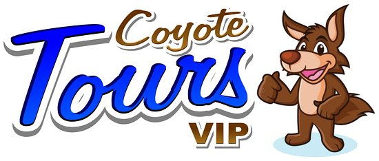 ‪Coyote Tours‬