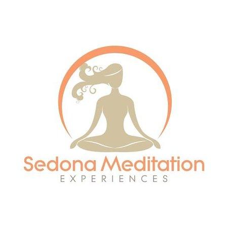Sedona Meditation Experiences