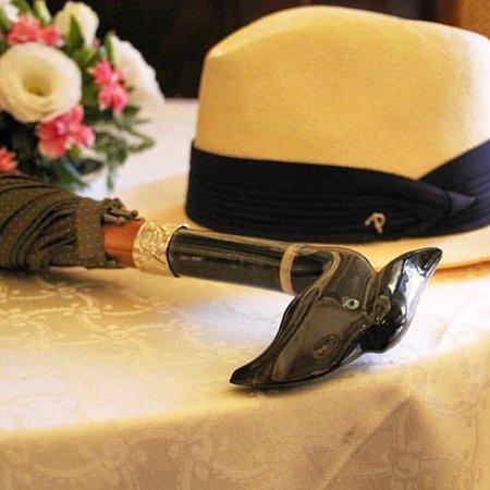 Carlsbad Hat Co. II