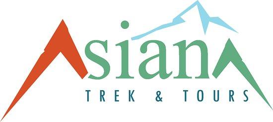 Asiana Trek & Tours