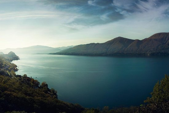 tourx - Curated New Zealand Tours