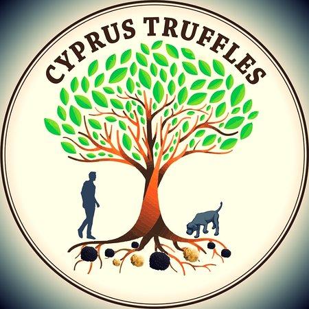 Truffle Hunting Cyprus