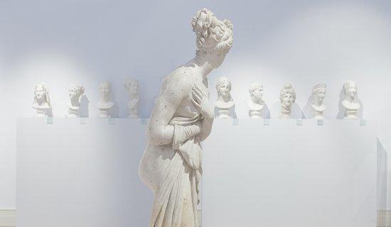 Museo Civico di Bassano del Grappa