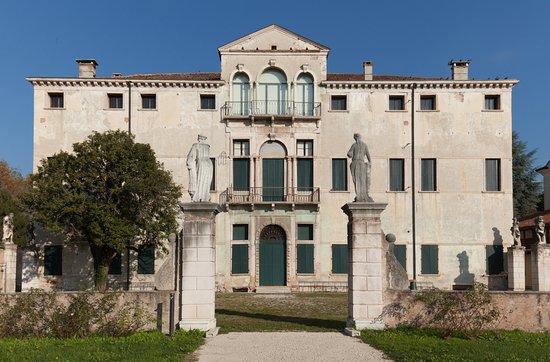 Palazzo Bonaguro