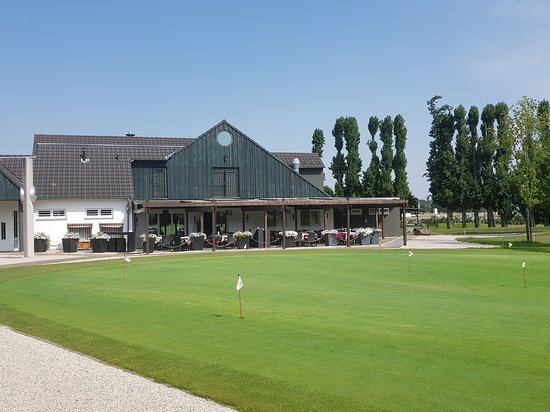 Golfclub Raffelberg
