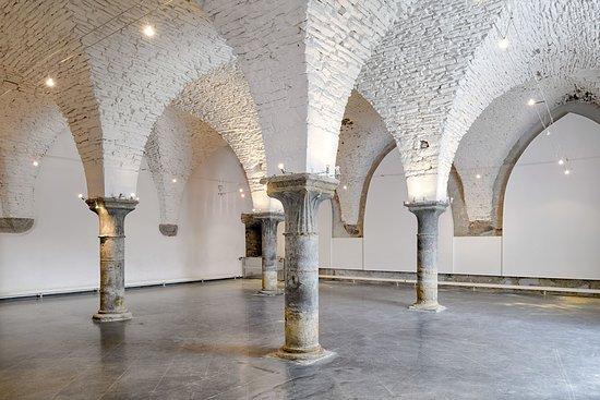 Chateau Du Val Saint-Lambert