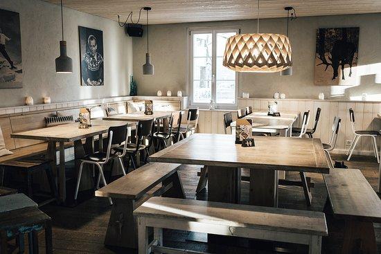 The 10 Best Cafes In St Gallen Tripadvisor