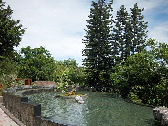 Tianliao ภาพถ่าย