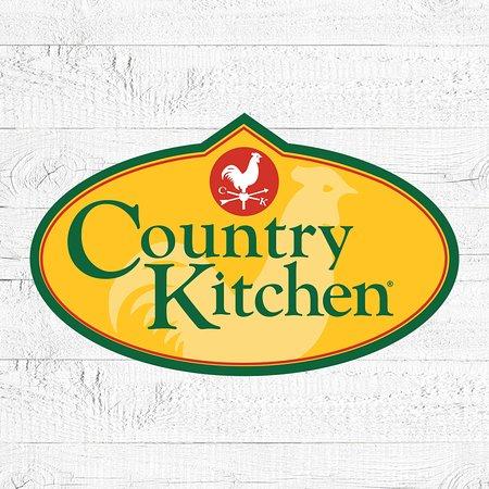 Country Kitchen Restaurant : Country Kitchen