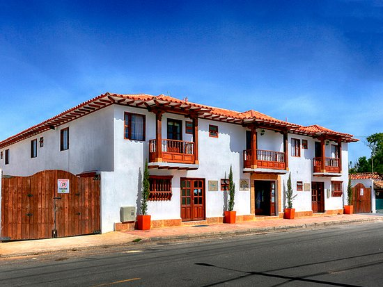 Hotel VDL Colonial by PRIMA Collection