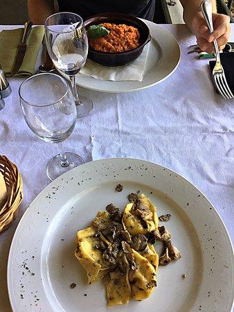 Restaurant Casalta foto