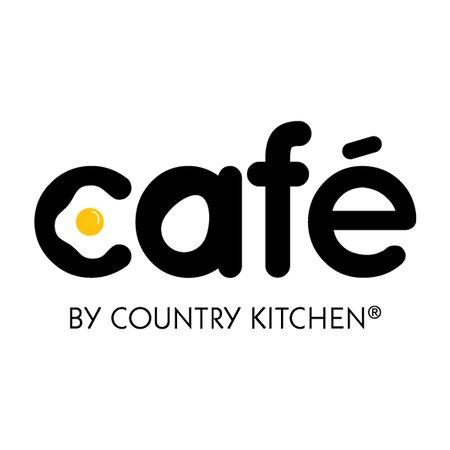 Café by Country Kitchen