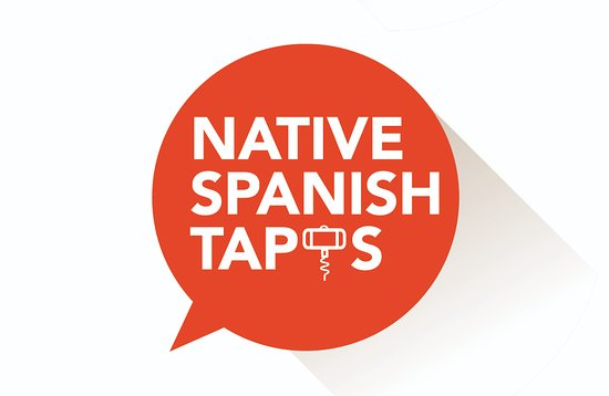 ‪Native Spanish Tapas‬