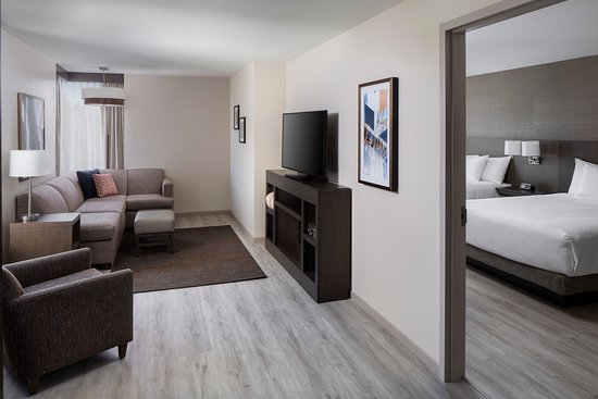 HYATT Place Poughkeepsie, hôtels à Accord