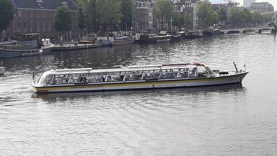 El Amstel