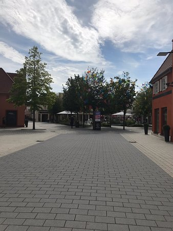 Roppenheim The Style Outlets 2019 All You Need to Know