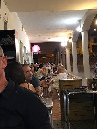 Cal Palau Restaurant照片