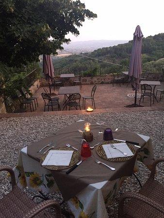 Petrignano d'Assisi صورة فوتوغرافية