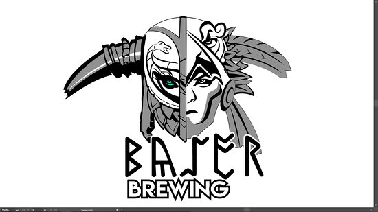 BAJER Brewing