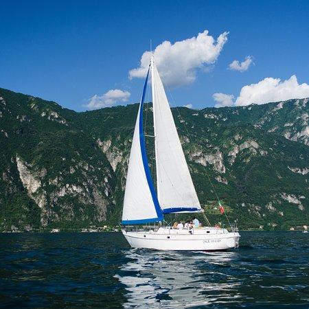 Bellagio Yacht Experience