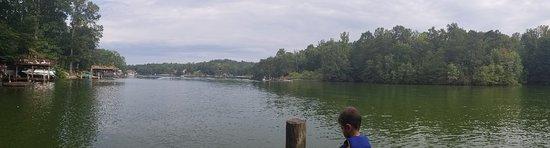 Smith Mountain Lake (Moneta) - UPDATED 2019 - All You Need