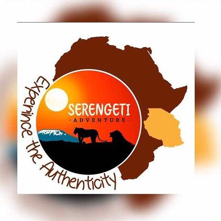 Serengeti Adventure