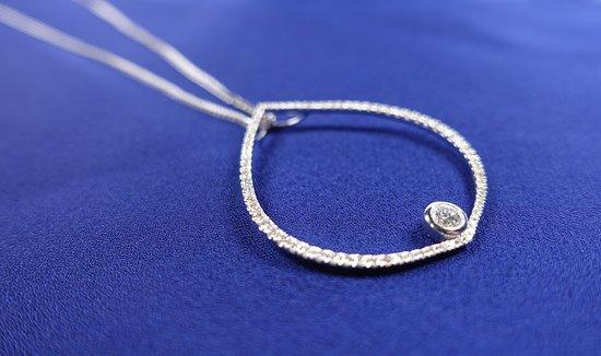 Jewellery Koh