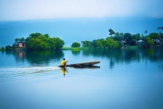 Beste av Bangladesh-tur / 8 dager