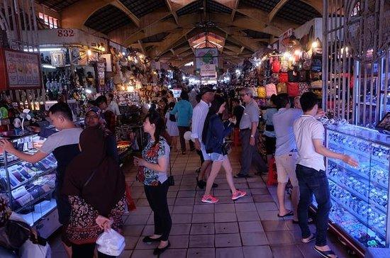 expat dating Saigon sannheten om russisk dating