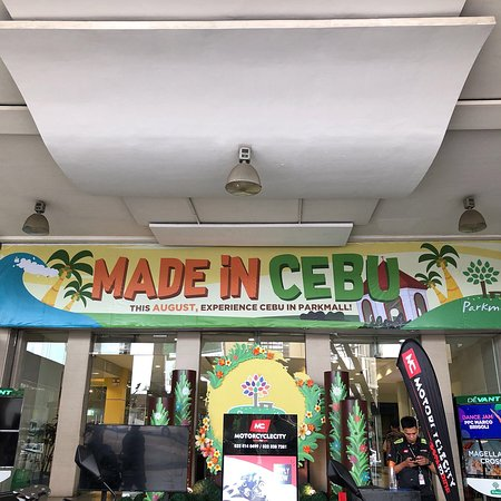 meilleurs sites de rencontres à Cebu