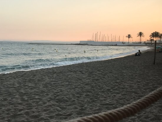 Soleo Marbella Photo