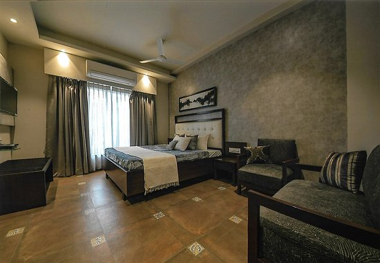 Bidhannagar, India: getlstd_property_photo