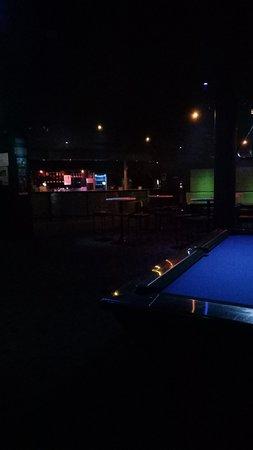 Altitude Night Club