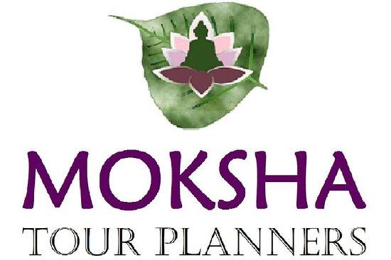 Moksha Tour Planners