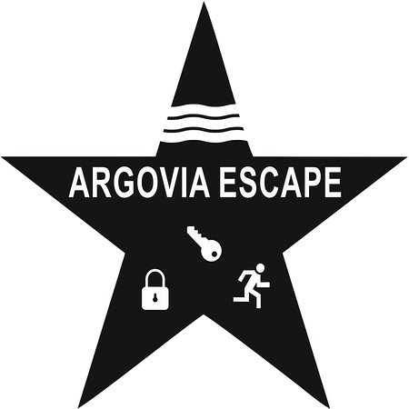 Argovia Escape - Live Escape Game