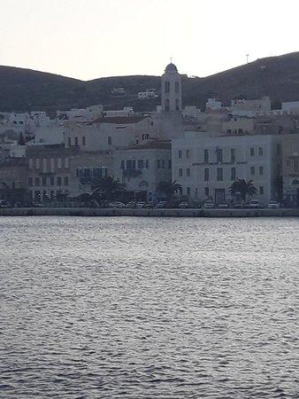Azolimnos ภาพถ่าย