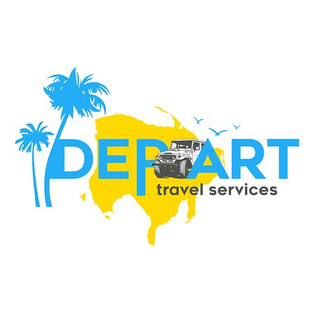 Depart Travel Services